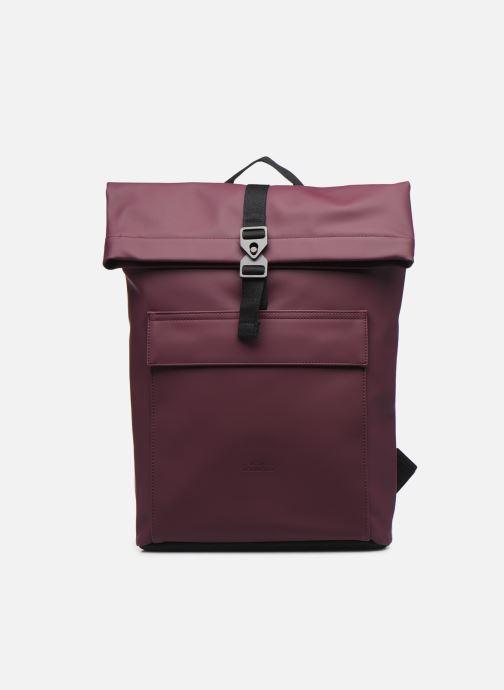 Rucksäcke Taschen Jasper Mini