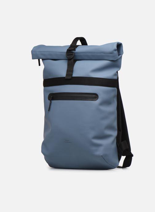 Rugzakken Ucon Acrobatics Niklas backpack Blauw model