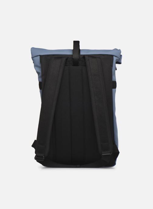 Rugzakken Ucon Acrobatics Niklas backpack Blauw voorkant