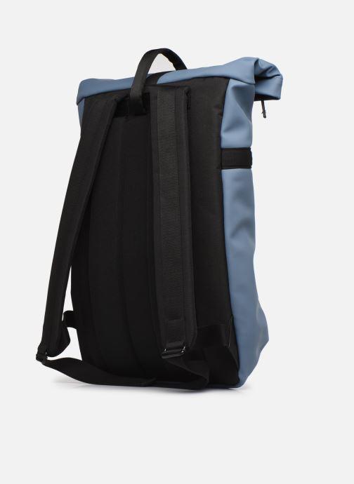 Rugzakken Ucon Acrobatics Niklas backpack Blauw rechts