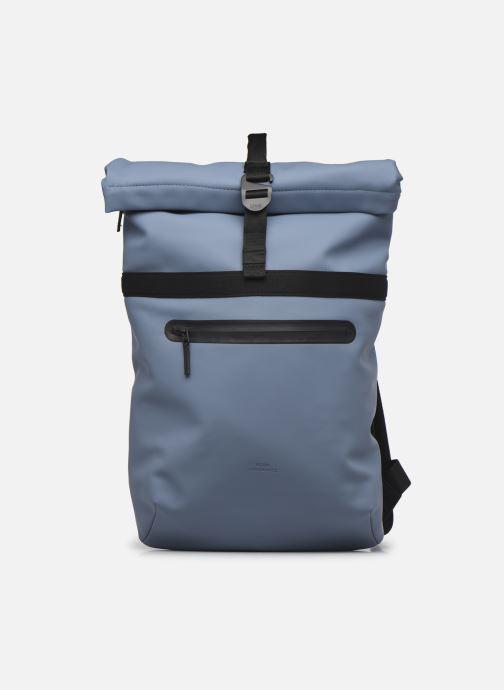 Rucksäcke Ucon Acrobatics Niklas backpack blau detaillierte ansicht/modell