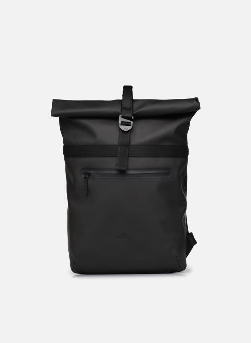 Rucksäcke Ucon Acrobatics Niklas backpack schwarz detaillierte ansicht/modell