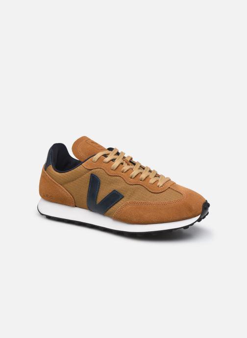 Sneakers Mænd Rio Branco M
