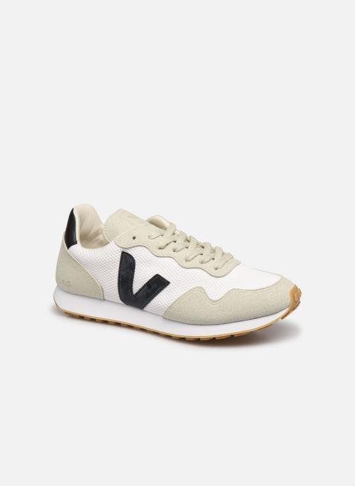 Sneaker Veja Sdu Rec M weiß detaillierte ansicht/modell