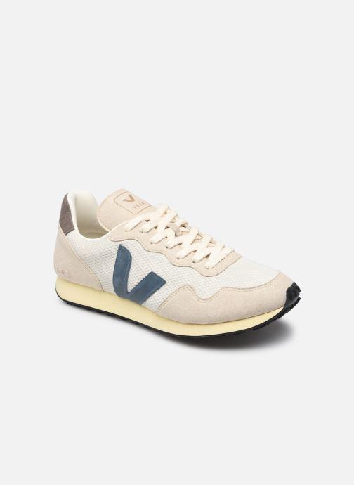 Sneaker Veja Sdu Rec M beige detaillierte ansicht/modell