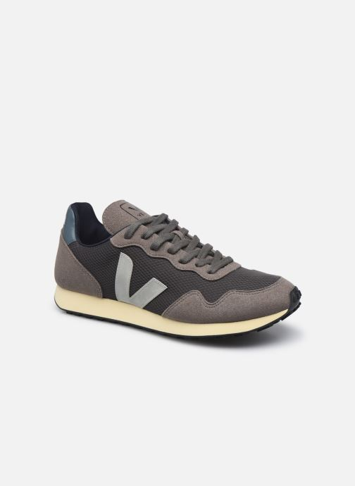 Sneakers Mænd Sdu Rec M