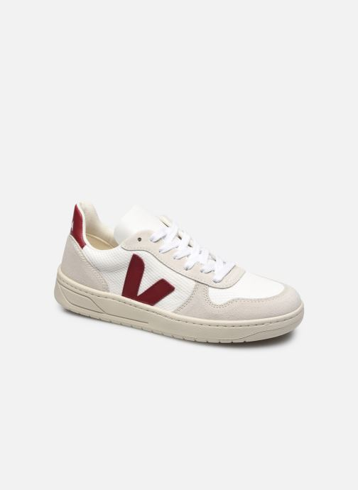 Sneakers Dames V-10 W