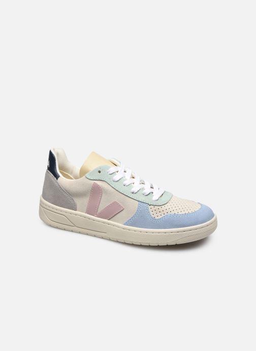 Sneaker Damen V-10 W