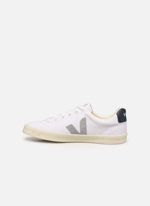 Sneakers Veja Esplar se M Bianco immagine frontale