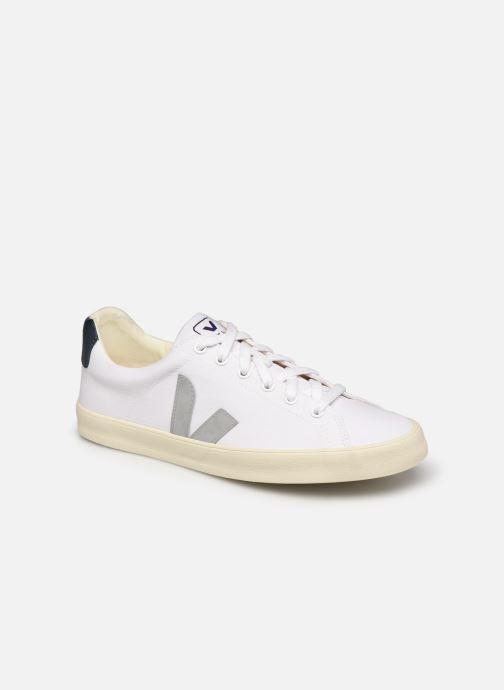 Sneaker Veja Esplar se M weiß detaillierte ansicht/modell