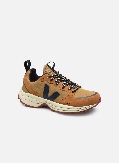 Sneakers Mænd Venturi M