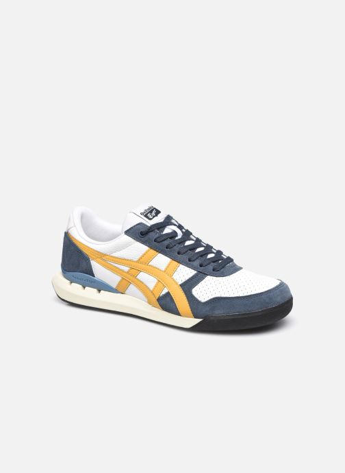 Chaussures Onitsuka Tiger homme   Achat chaussure Onitsuka Tiger