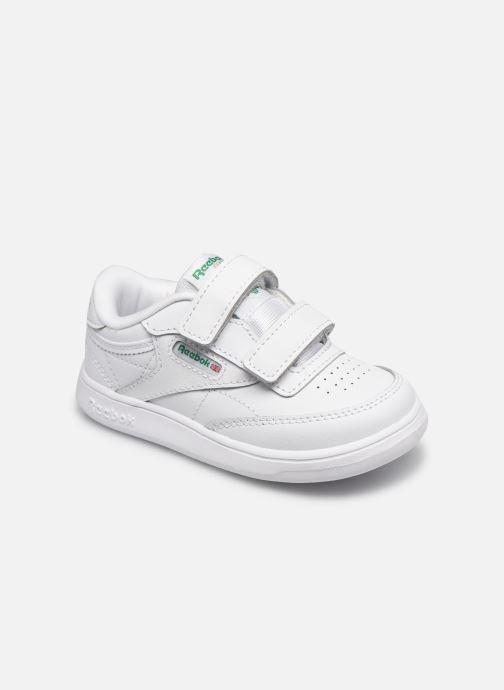 Sneakers Kinderen Club C 2V