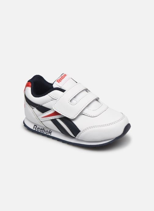 Baskets Enfant Reebok Royal Cljog infant