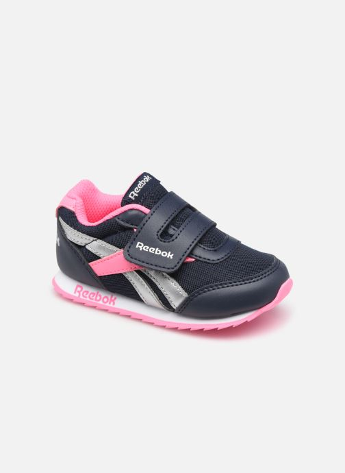 Baskets - Reebok Royal Cljog infant