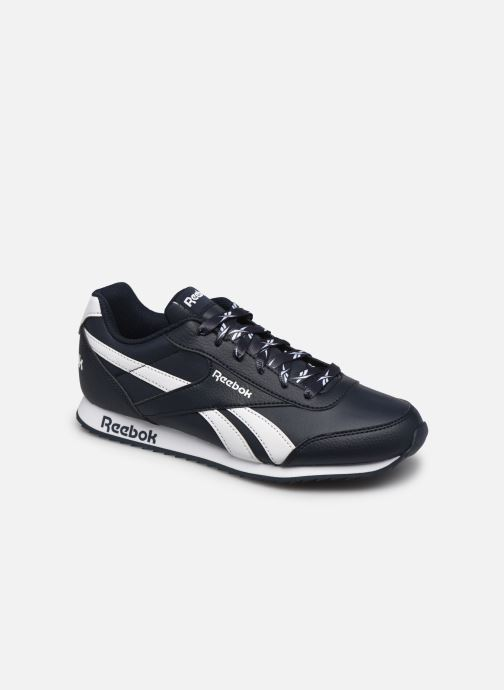Baskets Enfant Reebok Royal Cljog