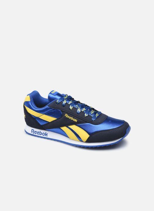 Sneakers Reebok Reebok Royal Cljog Azzurro vedi dettaglio/paio