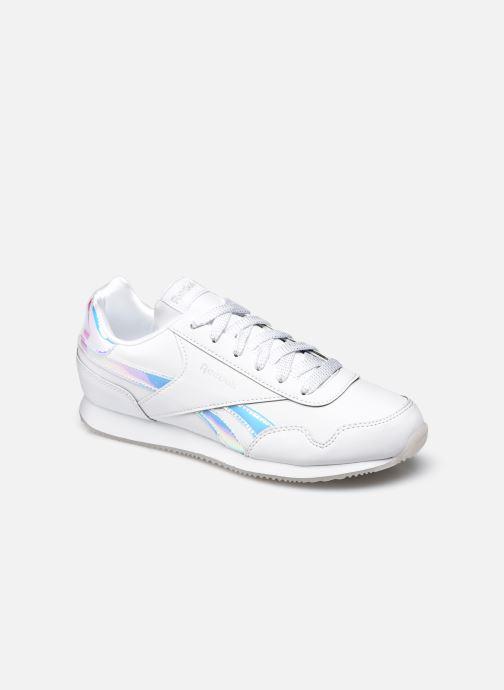 Sneaker Kinder Reebok Royal Cljog