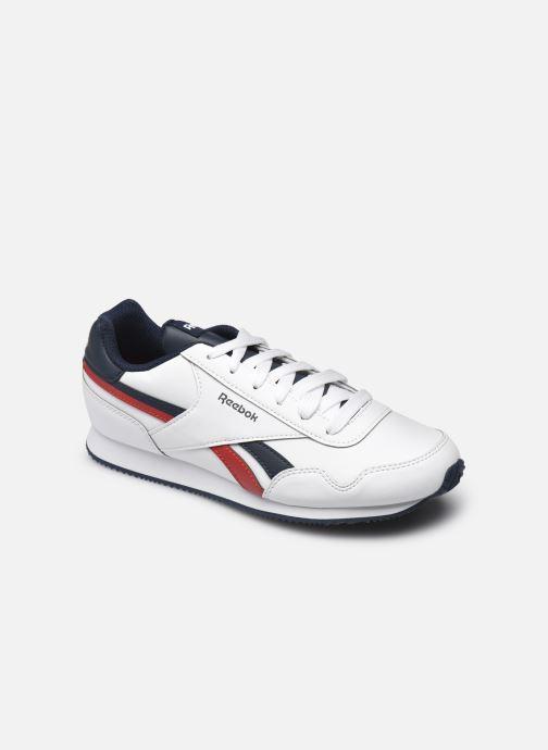 Sneakers Kinderen Reebok Royal Cljog