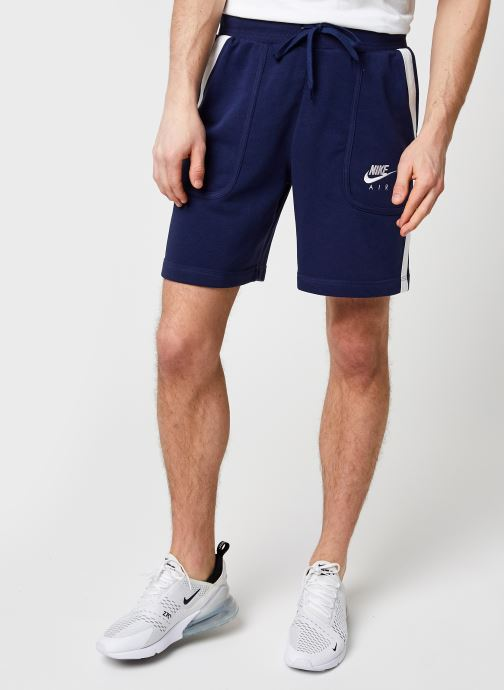 M Nsw Nike Air Ft Flc Short