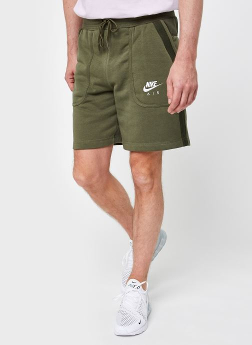 Vêtements Accessoires M Nsw Nike Air Ft Flc Short