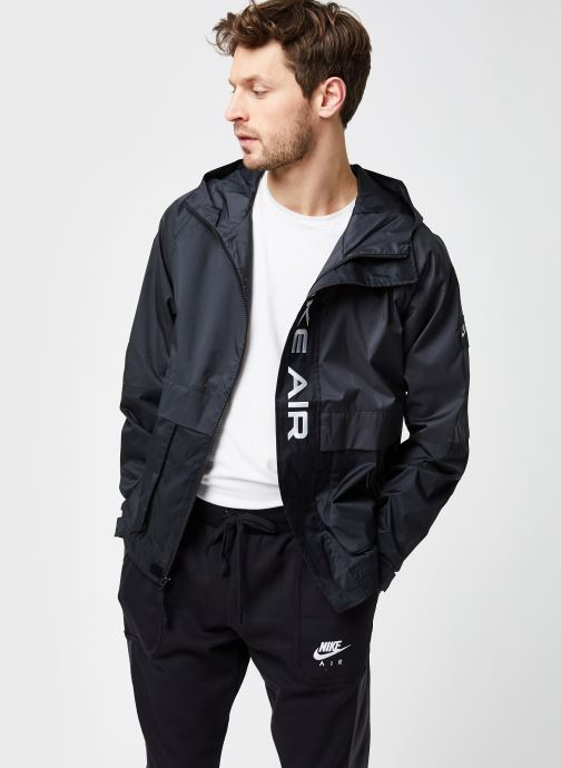 M Nsw Nike Air Wvn Hd Lnd Jkt