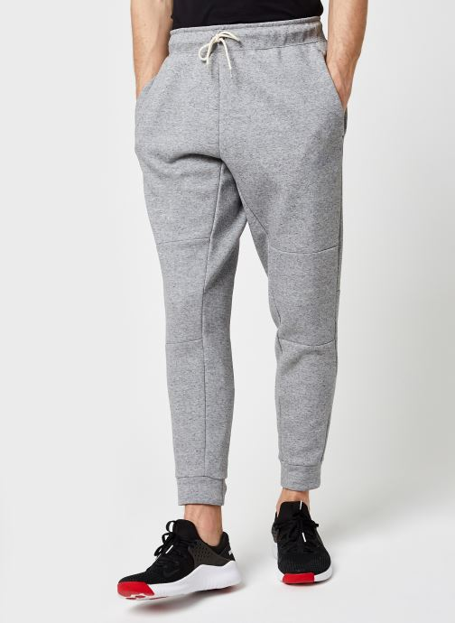 M Nsw Tech Flc Pant Revival
