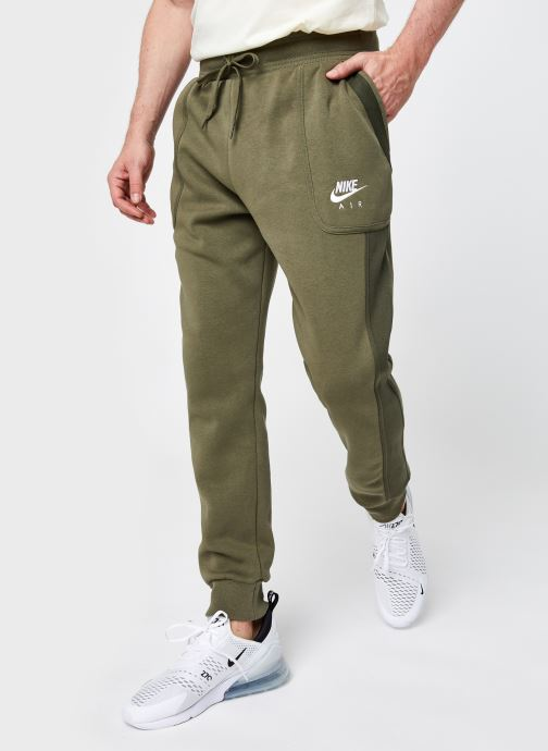 Vêtements Accessoires M Nsw Nike Air Fleece Jggr