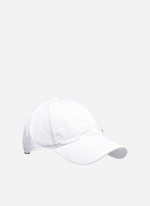 Cappellino Nike W Nsw H86 Futura Classic Cap Bianco vedi dettaglio/paio
