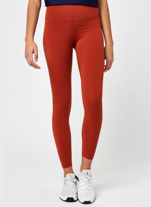 Kleding Accessoires The Nike Yoga Luxe 7/8 Tight