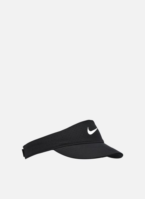 Cappellino Nike W Nk Aero Advantage Visor Nero vedi dettaglio/paio