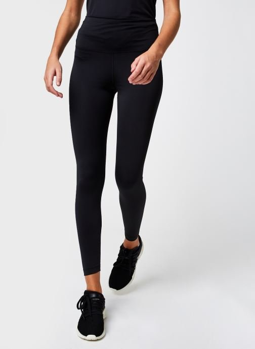 The Nike Yoga 7/8 Tight