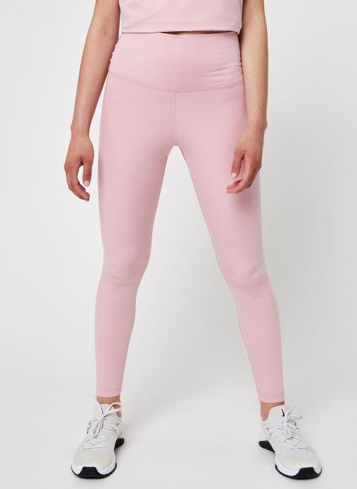 Abbigliamento Accessori The Nike Yoga 7/8 Tight