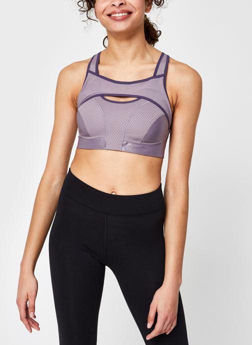 Vêtements Accessoires Nike Alpha Ultrabreathe Bra