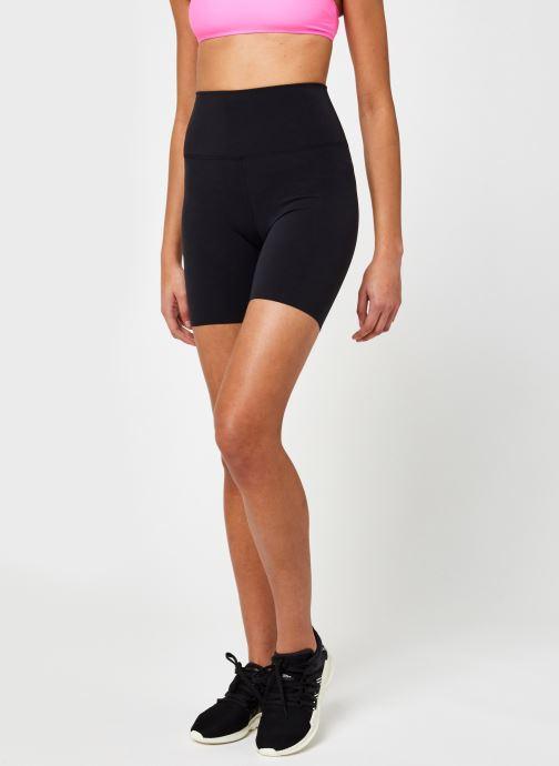 Vêtements Accessoires The Nk Yoga Luxe 7In Short