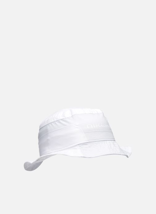 W Nsw Cap Ssnl Bucket
