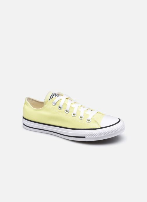 Sneaker Damen WChuck Taylor All Star Seasonal Color Ox W