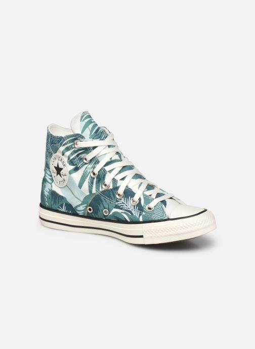 Chuck Taylor All Star Jungle Scene Hi