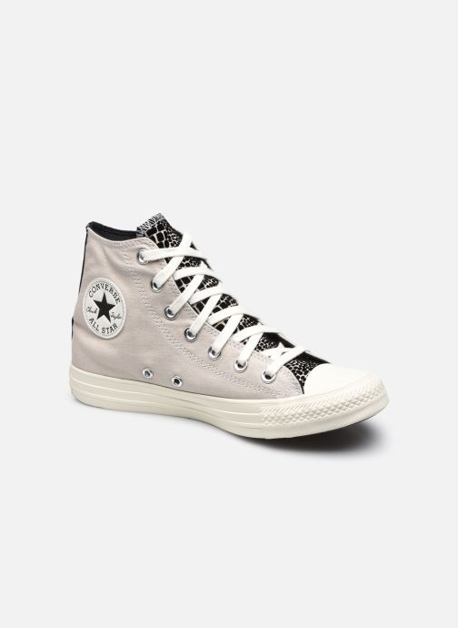 Baskets - Chuck Taylor All Star Digital Daze Hi
