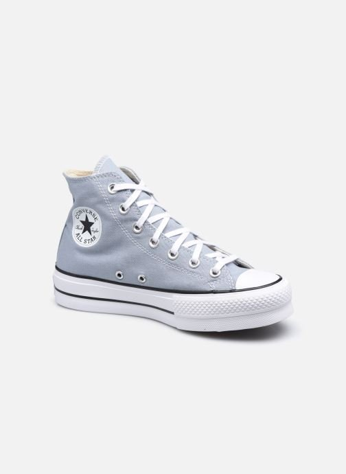 Chuck Taylor All Star Lift Seasonal Color Hi