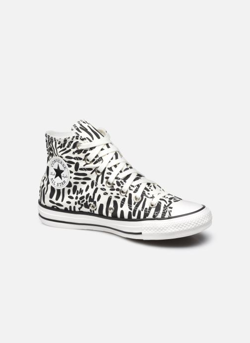 Chuck Taylor All Star Jungle Art Hi