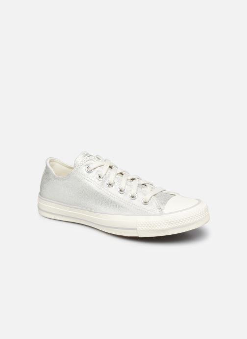 Chuck Taylor All Star Digital Powder Ox