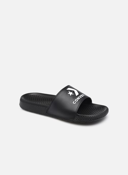 Converse Slide Foundation Slip
