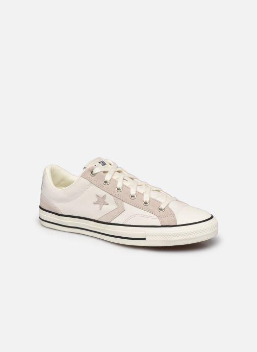 Sneakers Converse Star Player Alt Exploration Ox Beige vedi dettaglio/paio