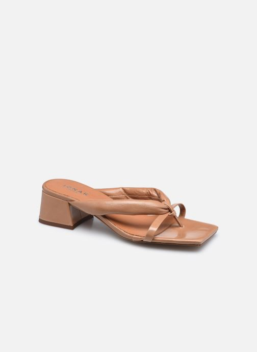 Wedges Dames BEATO