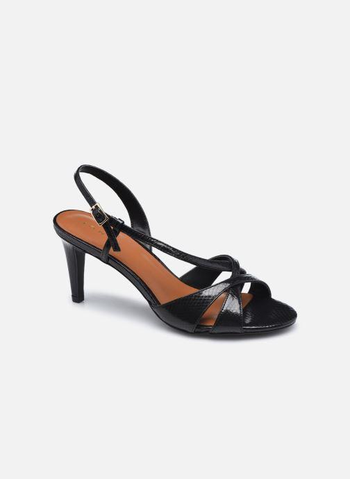Sandales et nu-pieds Femme SIMA