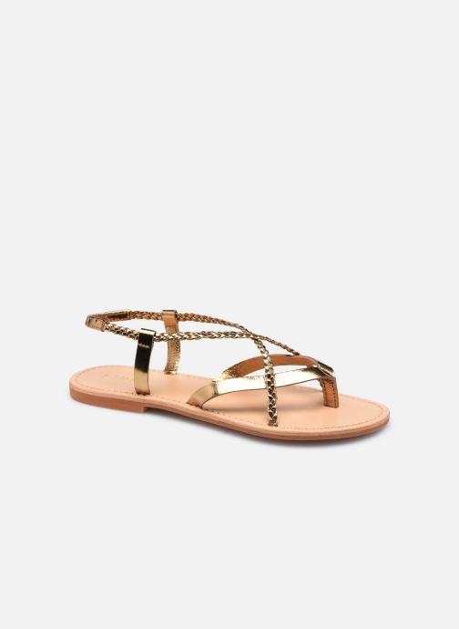 Sandalen Dames WARREN