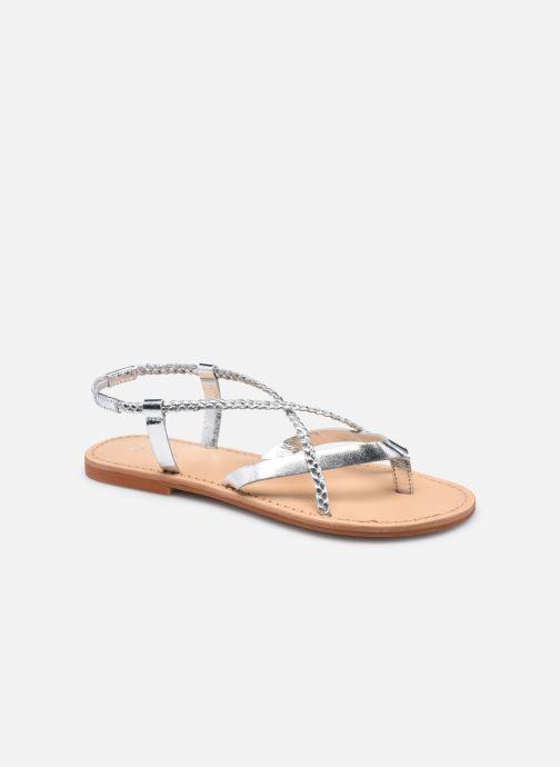 Sandales et nu-pieds Femme WARREN