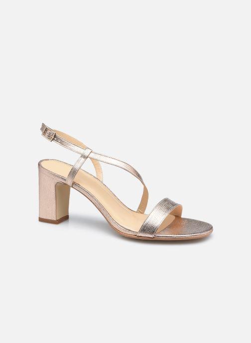 Sandales - VANESA