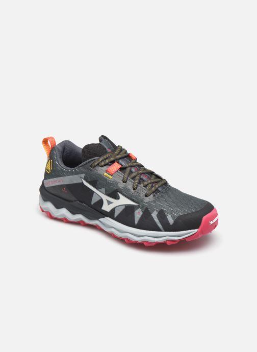 Chaussures de sport Femme Wave Daichi 6 - W